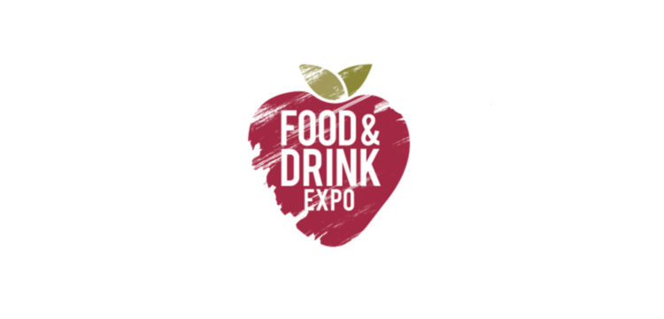 You're invited – Food and Drink Expo 2018